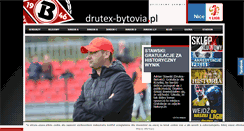 Preview of drutexbytovia.pl